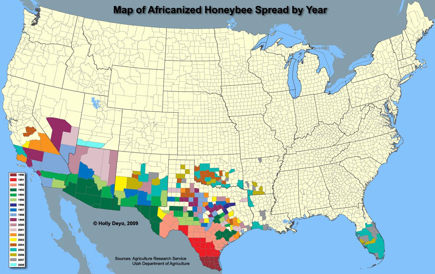 Millennium Ark: Hot News on killer bees in new jersey, killer bee map 2014, killer bees in california, killer bees in new mexico, killer bees in arizona, killer bees in america, killer bees in japan, killer bees in utah, killer bees in united states, killer bees in kansas, killer bees in michigan, fire ants in usa map, hurricanes in usa map, killer bees in florida, killer bees in oregon, africanized bees map, killer bees in wisconsin, killer bees in china, killer bee migration map, killer bees in alabama,